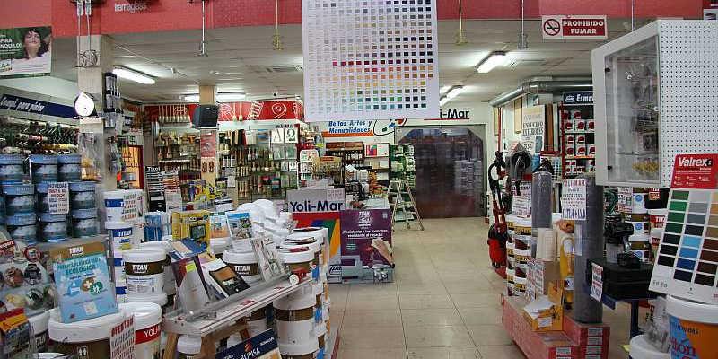 Tienda de composites y pinturas resina de poliéster barata baratas comprar barato baratos precios ofertas rebajas oferta rebaja